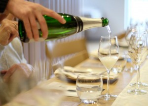 Wadhurst Wine Tasting Experience